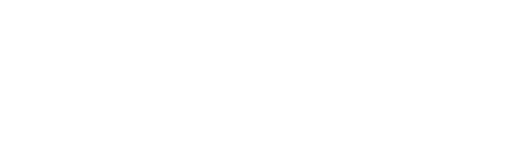 Unity Road Motorcycles Logo