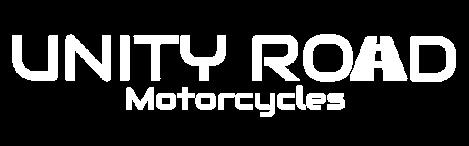 Unity Road Motorcycles Logo